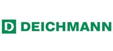 Extra slevy až 50 % na různé boty Deichmann