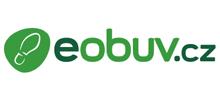 eObuv.cz – nové boty se slevou až 40 % máte hned!